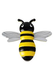 Hőmérő, méhecske TH59