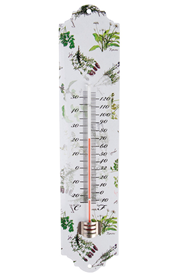Hőmérő HD10