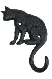 Akasztó, macskás LH139