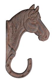Akasztó, lovas LH144
