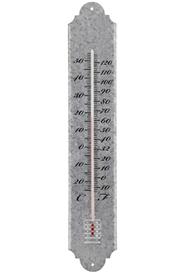 Hőmérő OZ11