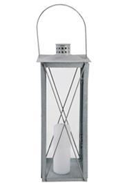 Viharlámpa OZ08