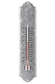 Hőmérő, kicsi OZ10