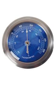 Hőmérő TH45