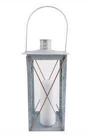Viharlámpa OZ07