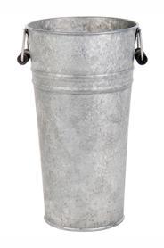 Váza, nagy OZ33